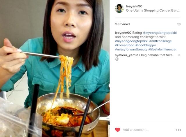 https://www.instagram.com/p/BJsEUXAgA_B/?taken-by=leeyann90&hl=en