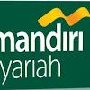 JAM BUKA BANK SYARIAH MANDIRI TERBARU