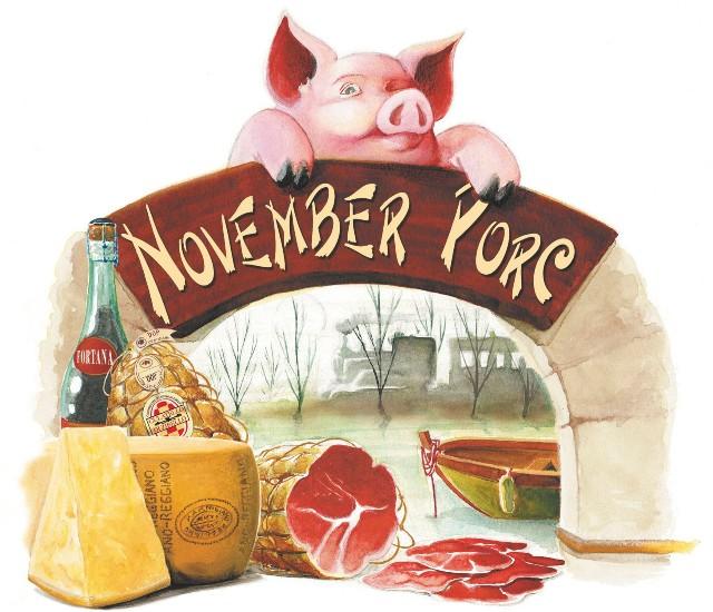 november-porc-2018-poracci-in-viaggio