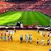 Parceria entre Benfica e Campo Pequeno continua activa