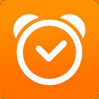 تحميل تطبيق المنبه الذكي Sleep Cycle alarm clock للاندرويد 2019