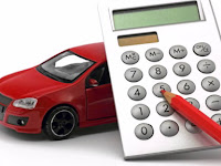 A Guide to Quick Auto Insurance Quote