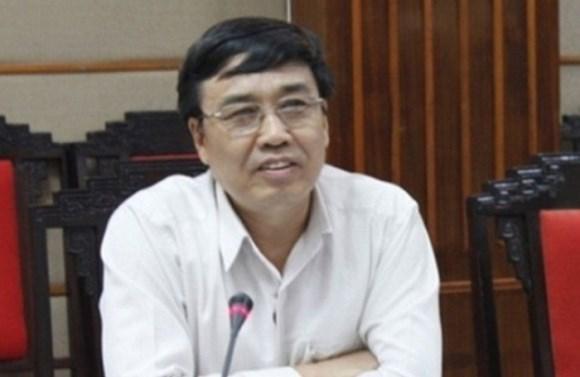 Vì sao xử cựu Thứ trưởng Lê Bạch Hồng vụ thất thoát nghìn tỷ theo luật cũ?