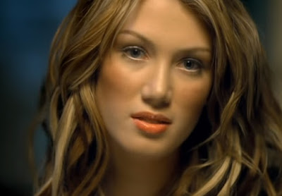 delta-goodrem-born-to-try