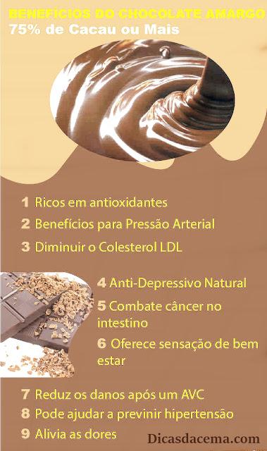 6_Benefícios_ do_ Chocolate_ Escuro_3