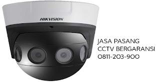 PASANG CCTV BANDUNG