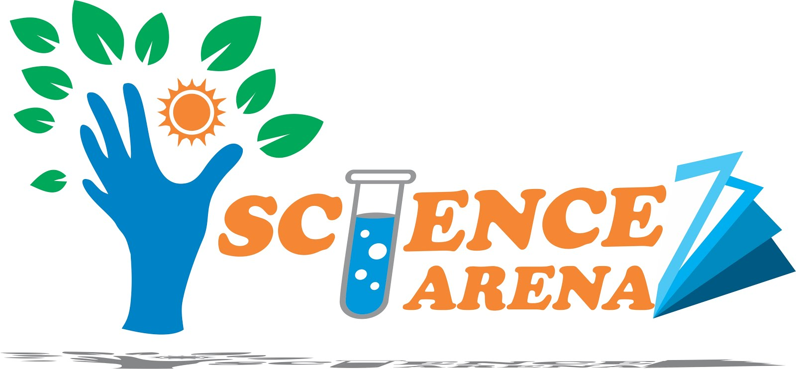 SCIENCE ARENA