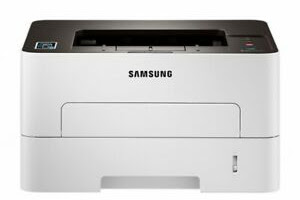 Samsung Xpress M3015DW Laser Printer Driver Download