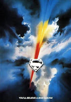 http://www.hindidubbedmovies.in/2017/11/superman-1978-full-hd-movie-watch-or.html