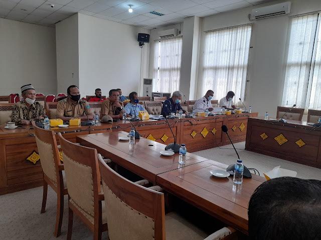 Pembangunan Tol Ruas Inderalaya-Muara  Enim Kembali Tuai Protes