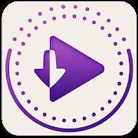 video-download-karne-ka-apps