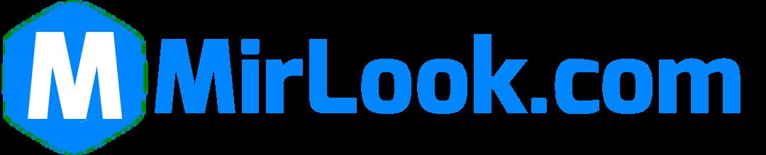 MirLook.com