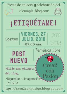 Logo-presentación-fiesta-de-enlaces-septimo-cumpleblog-Crea2-con-Pasión