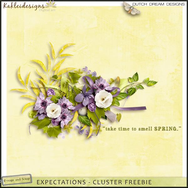 https://1.bp.blogspot.com/-VZVswY6Zp2w/YEhie4PDUwI/AAAAAAAAJP0/YXCiNvVWEKMJWg1lLYIHvmsstbI6g5MZgCLcBGAsYHQ/s16000/collab-expectations-cluster_freebie.jpg
