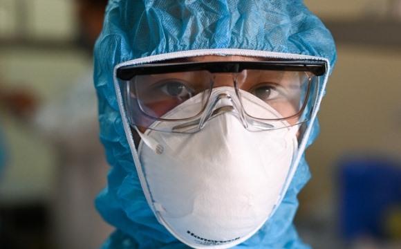 Bộ Y tế ra thông báo khẩn liên quan tới địa điểm phóng viên đầu tiên mắc Covid-19 đã từng tới