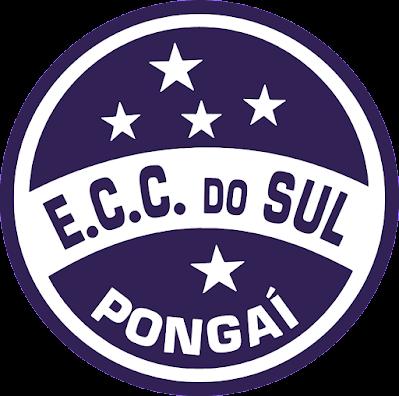 ESPORTE CLUBE CRUZEIRO DO SUL (PONGAI)