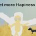 How to be truely Happy