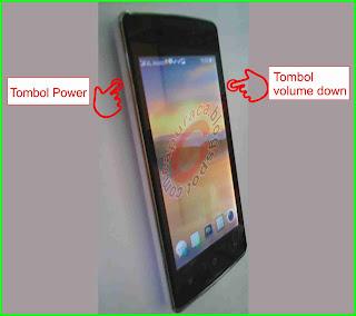 Cara screenshot layar handphone android,handphone, screenshot layar handphone, capture screen handphone,
