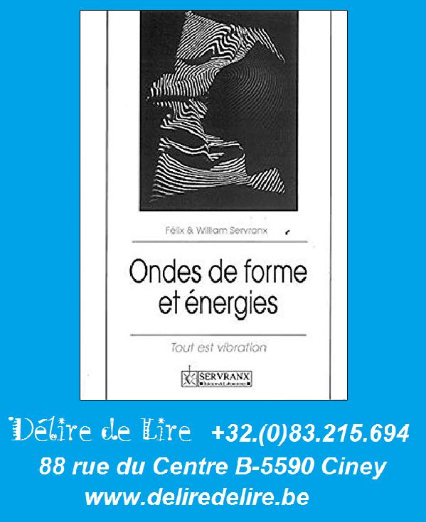 Ondes-forme-energies-Tout-vibration-Felix-Servranx