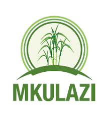 Employment Vacancies at Mkulazi Holding Company Ltd (MHCL) under Social Security Fund (NSSF) and Tanzania Prisons Service