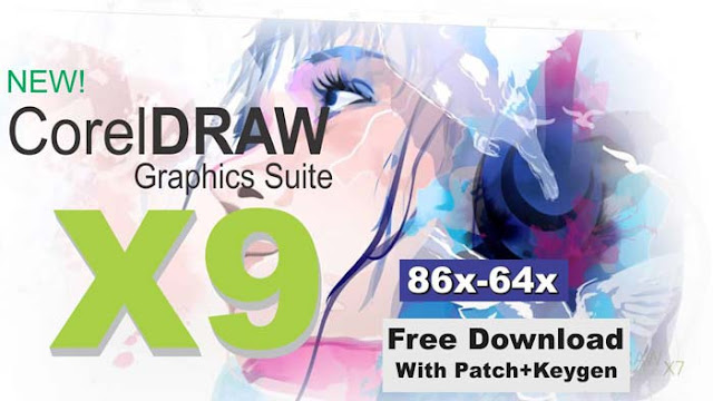 Coreldraw-Graphics-Suite-2020