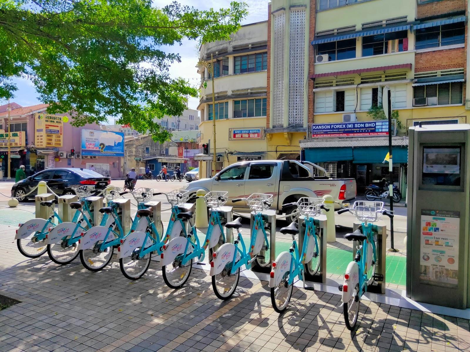 Bike-Station-in-Penang.jpg