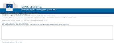 http://inspire-geoportal.ec.europa.eu/validator2/