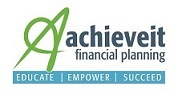 Toowoomba Financial Planners