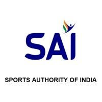 Sports Authority Of India Coach Recruitment 2021 – Coach and Assistant Coach - 320 Posts