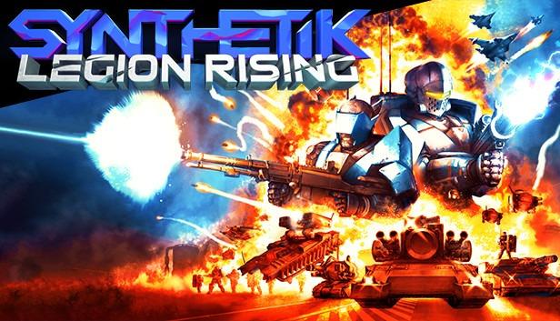 synthetik-legion-rising-intel