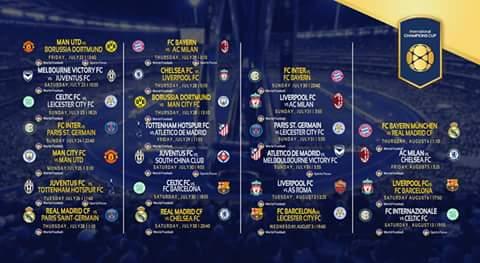 2016-Pre-Season-Fixtures-ICC