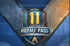 Pubg Season 11 Week 1 Royal Pass Mission Guide & Tips