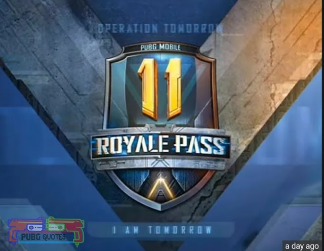 Pubg Season 11 Week 1 Royal Pass Mission Guide & Tips