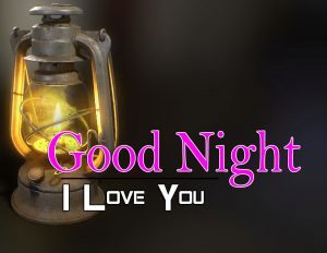 Beautiful Good Night 4k Images For Whatsapp Download 168