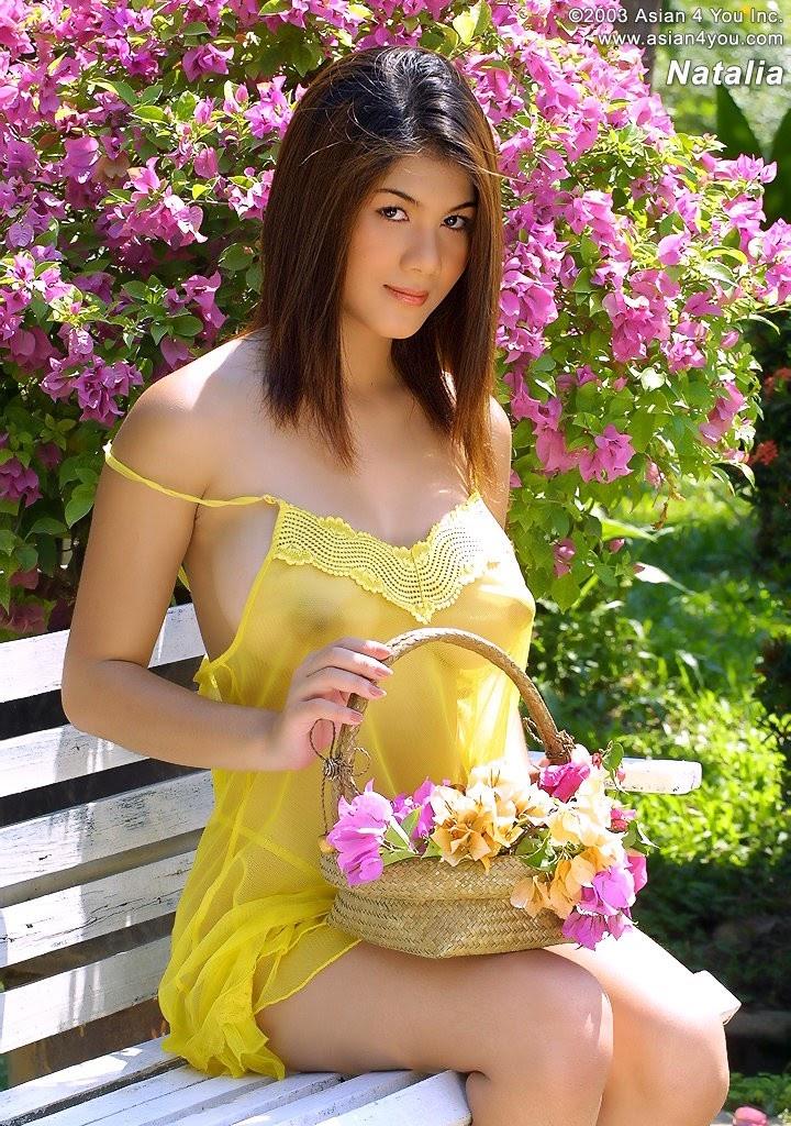 A4U Natalia Natalia.rar.nata10a032