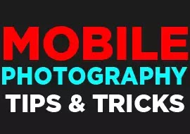 mobile-photography-tips-and-tricks