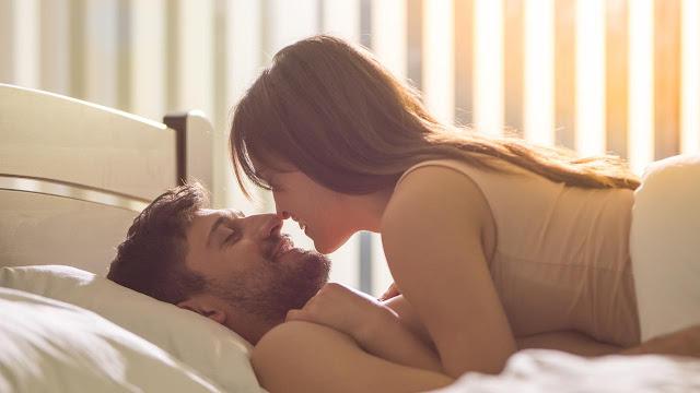 Seks Saat Menopause, Apakah Wanita Tetap Bisa Mencapai Orgasme?