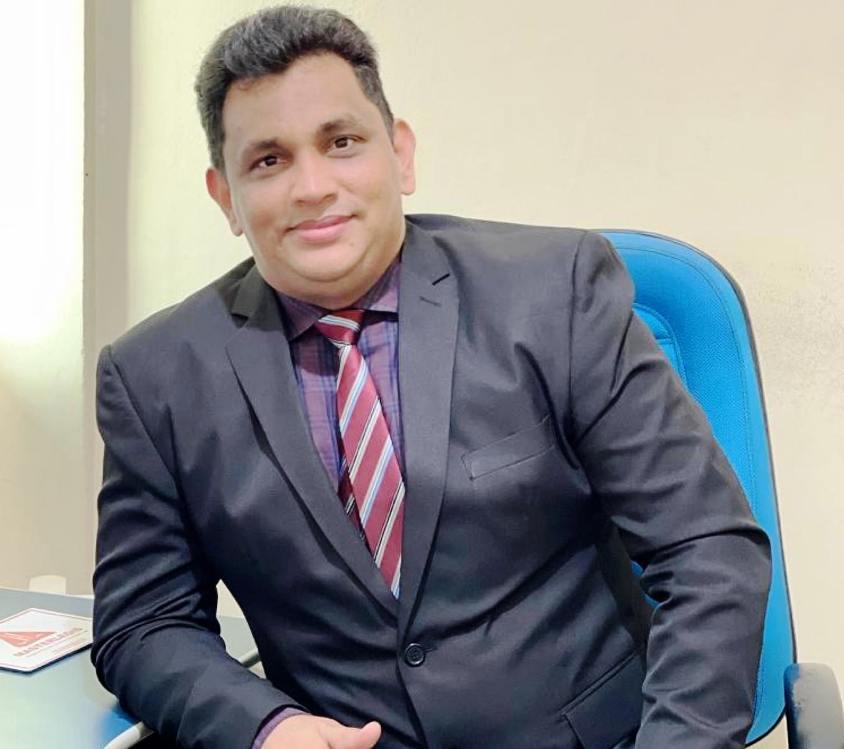 Vereador revela suposto esquema ilegal de cobrança na Procuradoria Fiscal de Santarém
