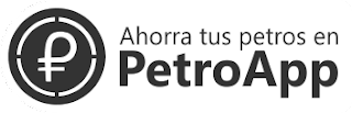 Wallet Petro