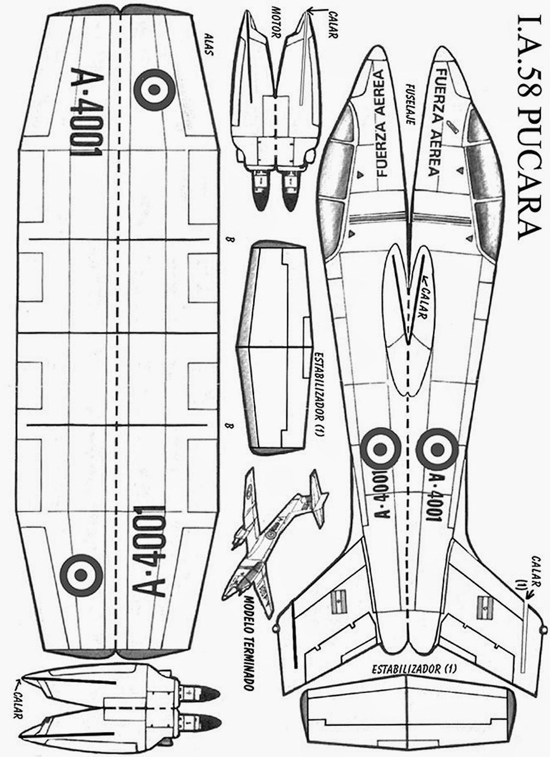 Resultado de imagen para aeromodelismo planos aviones