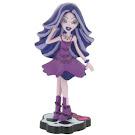 Monster High Comansi Spectra Vondergeist PVC Figure Figure