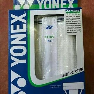 Celana Supporter Yonex Celana Hernia