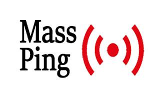 Mass Ping