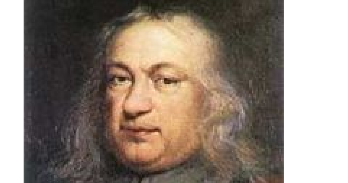 an introduction to the life of pierre de fermat Pierre de fermat was a french lawyer and government official most remembered for his work in number theory in particular for fermat's last theorem he is also important in the foundations of the calculus .