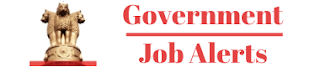 Government Jobs - Sarkari Naukri, Sarkari Result, Sarkari Exam, Free Job Alert