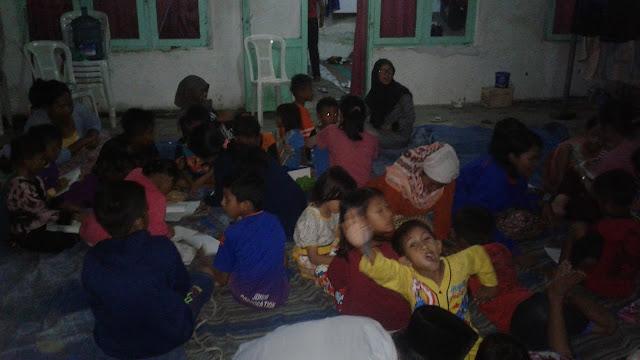 Sekolah Balai