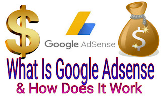 what-is-google-adsense-and-how-does-it-work