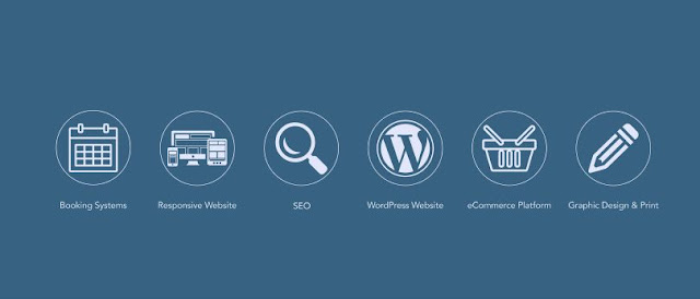 WordPress is website designing easy platform - Must know the interesting facts