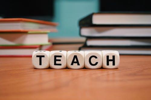 teach family Members: 10 Secret Ways to Level Up Your SEO Skills: eAskme