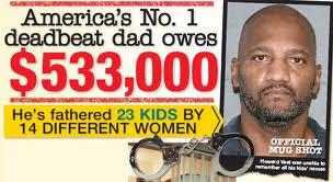25+ Best Memes About Deadbeat Dads   Deadbeat Dads Memes  Meme Deadbeat Black Dads